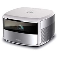 Philips Screeneo S6 SCN650/INT - Projektor