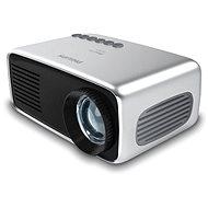 Philips NeoPix START+ NPX245 - Projektor