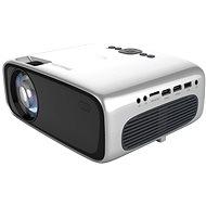 Philips NeoPix Ultra 2, NPX642 - Projektor
