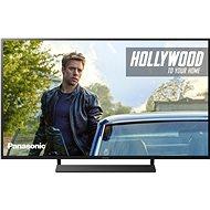 """40"""" Panasonic TX-40GX800E - Television"""
