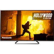 """40"""" Panasonic TX-40GX810E - Television"""