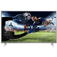 "49 ""Panasonic TX-49FX613E - Television"