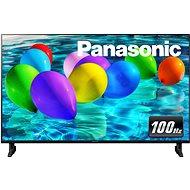 """49"""" Panasonic TX-49JX940E - Televize"""