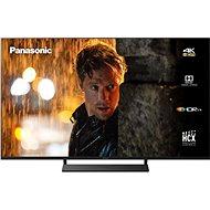 "50"" Panasonic TX-50GX820E - Televize"