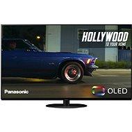 55'' Panasonic TX-55HZ1000E - Televize