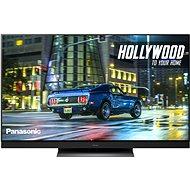"""55"""" Panasonic TX-55GZ1500E - Televize"""