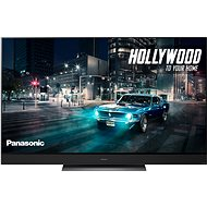 "55"" Panasonic TX-55GZ2000E"
