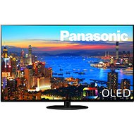 "55"" Panasonic TX-55JZ1500E - Televize"