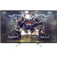 """65"""" Panasonic TX-65EX600E - Televize"""