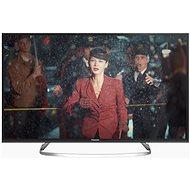 "65 ""Panasonic TX-65FX620E - Television"