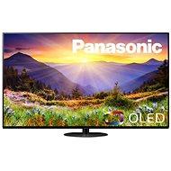 "65"" Panasonic TX-65JZ1000E - Televize"