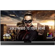 "65"" Panasonic TX-65FZ950E - Televize"