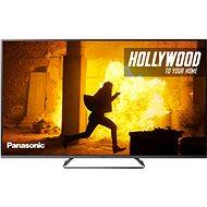 """65 """"Panasonic TX-65GX810E - Television"""