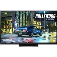 "65"" Panasonic TX-65GZ1500E"