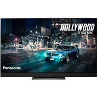 """65"""" Panasonic TX-65GZ2000E - Televize"""