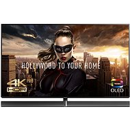 "Panasonic 65"" LED TV TX-65EZ1000E - Television"
