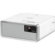 Epson EF-100W Android TV Edition - Projektor