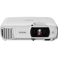 Epson EH-TW610 - Projektor