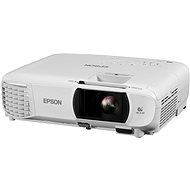 Epson EH-TW650 - Projektor