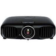 Epson EH-TW6100  - Projektor