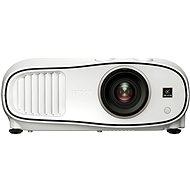 Epson EH-TW6700 - Projektor
