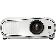 Epson EH-TW6700W - Projektor