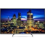 "50"" Panasonic TX-50CX670E - Televize"