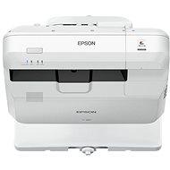 Epson EB-700U - Projektor