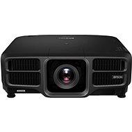 Epson EB-L1105U - Projektor