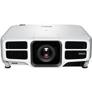 Epson EB-L1500U - Projektor