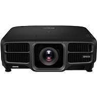 Epson EB-L1505U - Projektor
