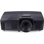 Acer X117 - Projektor