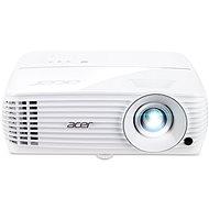 Acer H6810BD - Projektor