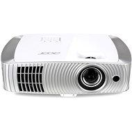 Acer H7550ST Short Throw - Projektor