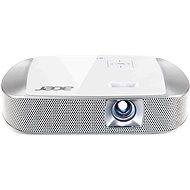 Acer K137i LED mini + WiFi dongle - Projektor