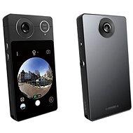 Acer Holo 360 LTE - Digitální kamera