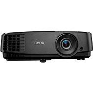 BenQ MX507 - Projektor