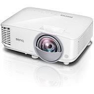 BenQ MW809ST - Projektor