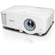BenQ MW550 - Projektor