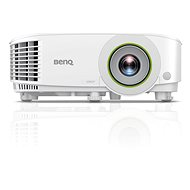 BenQ EH600 - Projektor