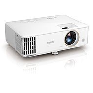 BenQ TH585 - Projektor