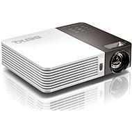 BenQ GP30 - Projektor