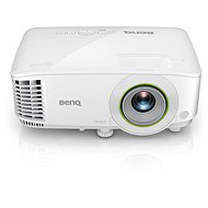 BenQ EW600 - Projektor