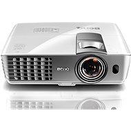 BenQ W1080ST+ - Projektor