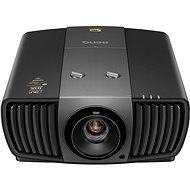 BenQ W11000 4K - Projektor