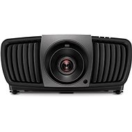 BenQ W11000H 4K - Projektor