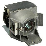 BenQ k projektoru MH680/ TH680/ TH681 - Náhradní lampa