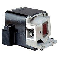 BenQ k projektoru MS500/ MS500+/ MX501/ MX501-V - Náhradní lampa