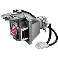 BenQ k projektoru MS504/ MX505/ MS521P/ MX522P - Náhradní lampa