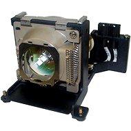 BenQ k projektoru MS513/ MX514/ MW516 - Náhradní lampa